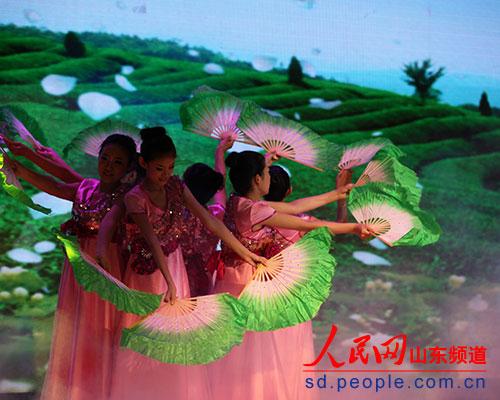 中国梦儿童画简笔画内容图片展示