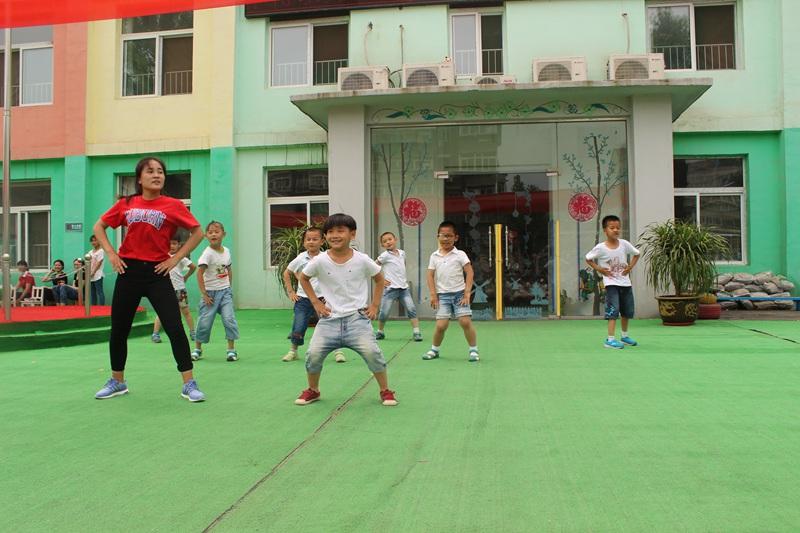 儿童学舞蹈视频高清_儿童舞蹈视频高清_幼儿童舞蹈 ...