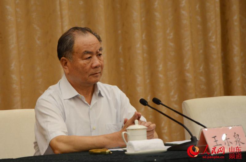 郭声琨:在中国法学会第八次全国会员代