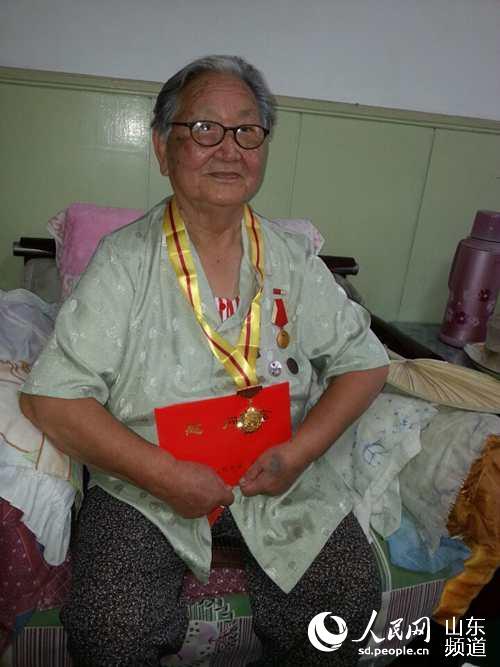 青岛市民政局发放为组织极品抗战一次性v极品补女生处女座老兵图片