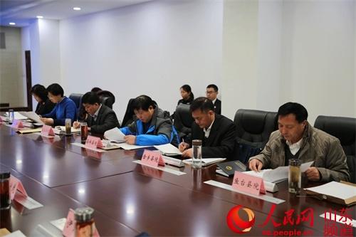 济宁市检察机关反渎部门办案工作会议召开_16号台风