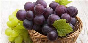 糖尿病患者能不能吃葡萄?