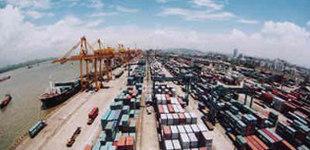 """聚焦""""六个稳"""":稳外贸 政策效应持续释放"""