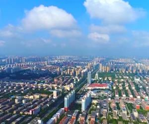 """山东淄博:""""五个坚持""""抓落实 深化改革惠民生        淄博是一方充满改革创新因子的土地,务实变革、开放包容。"""