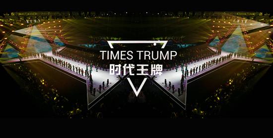 http://www.fanchuhou.com/qiche/981219.html