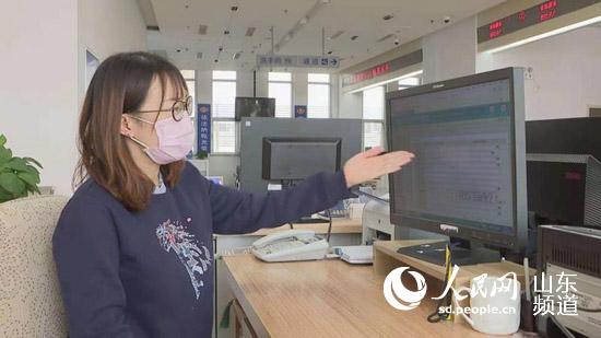 http://www.jinanjianbanzhewan.com/qichexiaofei/35073.html