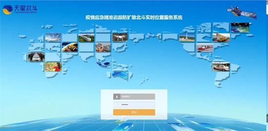 http://www.reviewcode.cn/shujuku/119764.html