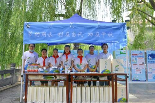 http://www.hjw123.com/huanbaochanye/124085.html