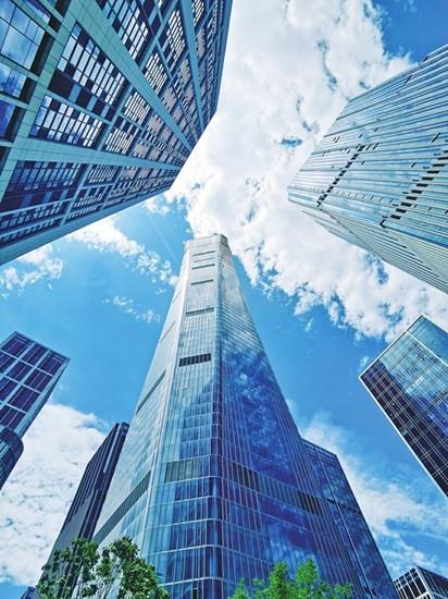 """济南强省会""""施工图""""公布:到2025年高质量发展核心指标走在全省首位全国前"""