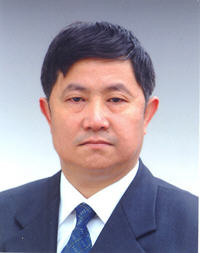 菏泽市委书记是谁?