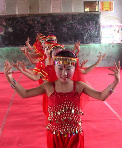 汶上县庆六一迎省运什么星座配双鱼座女生和图片
