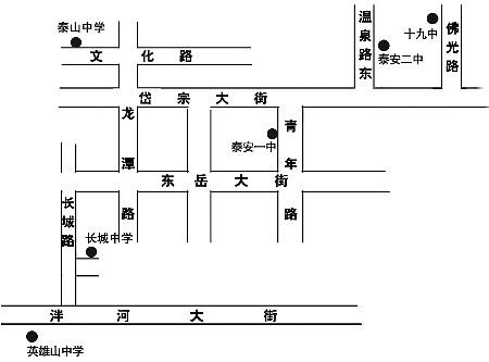 长城m9wel5电源电路图