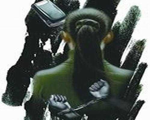 济南14岁的女生狂殴朋友