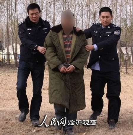 公安部深化打击拐卖妇女儿童犯罪专项斗争